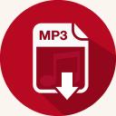 Κατεβάστε το αρχείο mp3